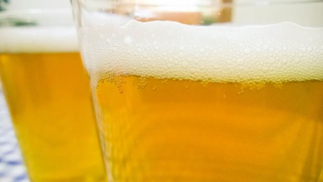 Best Western Plus Beach Resort Blog Cheers The Craft Beer Guide To
