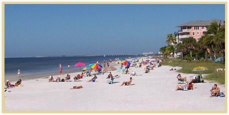 Best Western Plus Beach Resort Blog Upcoming Outdoor