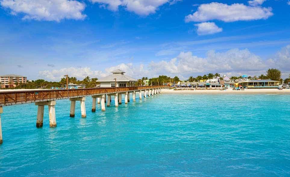 Explore Fort Myers Beach